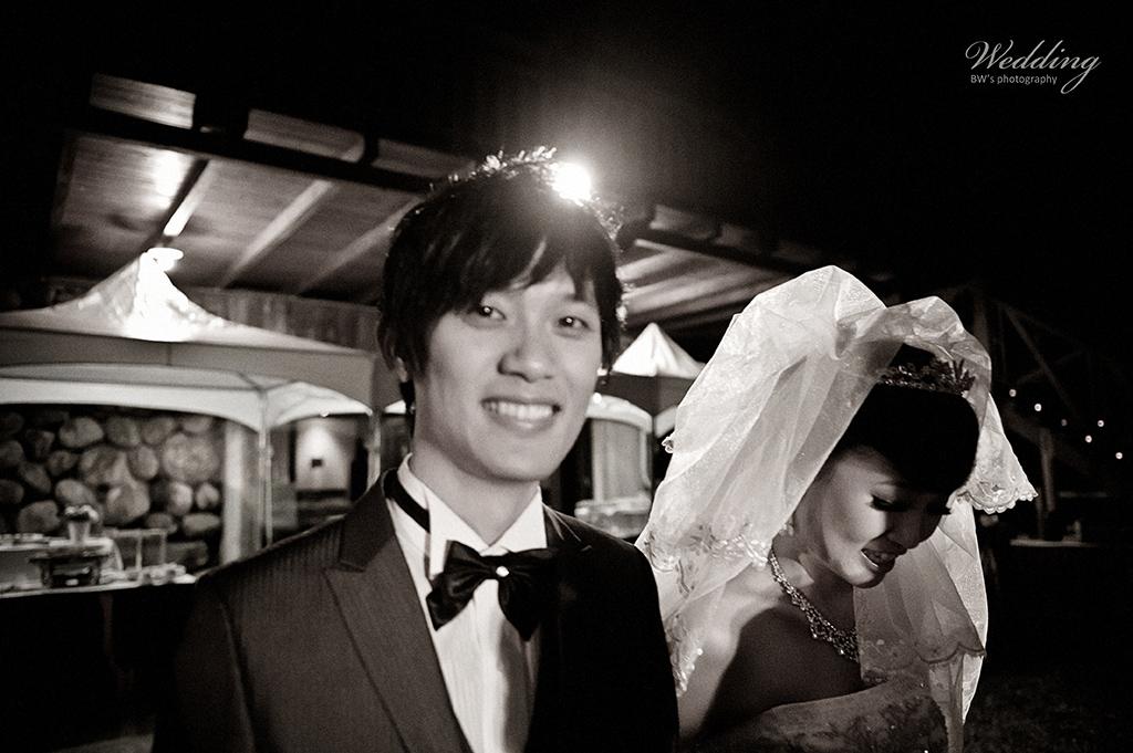 '婚禮紀錄,婚攝,台北婚攝,戶外婚禮,婚攝推薦,BrianWang129'