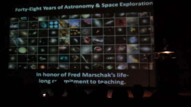 MVI_9805 hubble photos vs past teaching by fred