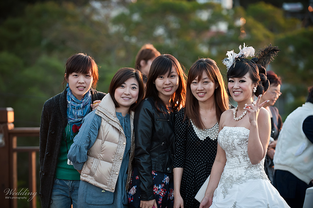 '婚禮紀錄,婚攝,台北婚攝,戶外婚禮,婚攝推薦,BrianWang77'