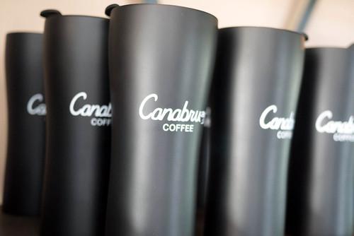 canabru08