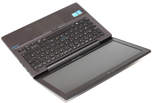 Đánh giá chi tiết AusPro BU201LA - Laptop doanh nhân đa nhu cầu sử dụng - 61664
