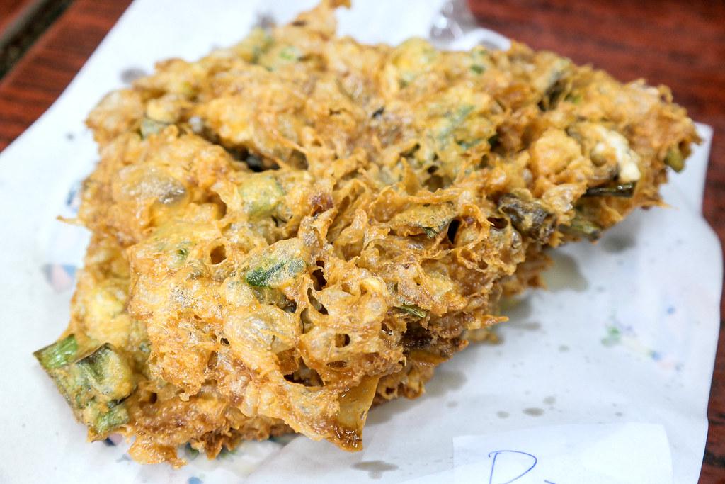 vwin备用Eating In Hong Kong: Four Season Claypot Rice