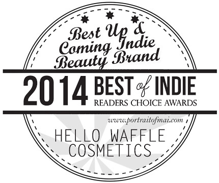Best-of-Indie-Up-and-Coming-Beauty-Brand