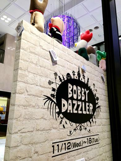 BobbyDazzler_5