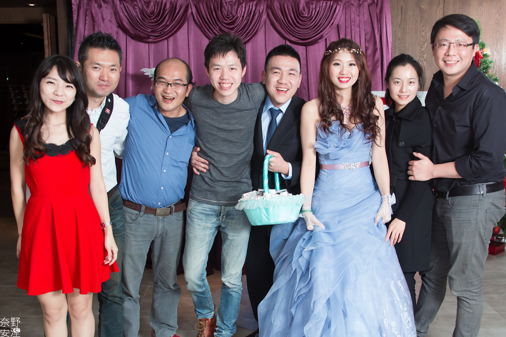 婚禮攝影-台南-訂婚午宴-歆豪&千恒-X-台南晶英酒店 (89)