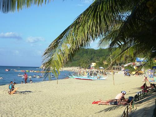 Min-Puerto Galera-White Beach (25)