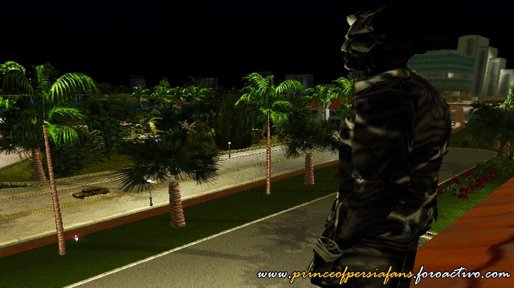 GTA Vice City: Skin del Espectro de Arena 16261990217_9c28e89853_b