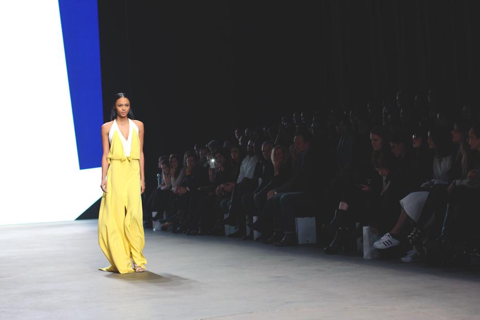 POSE-fashionweek-kahoto-2