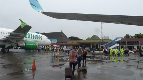 Bali-6-040