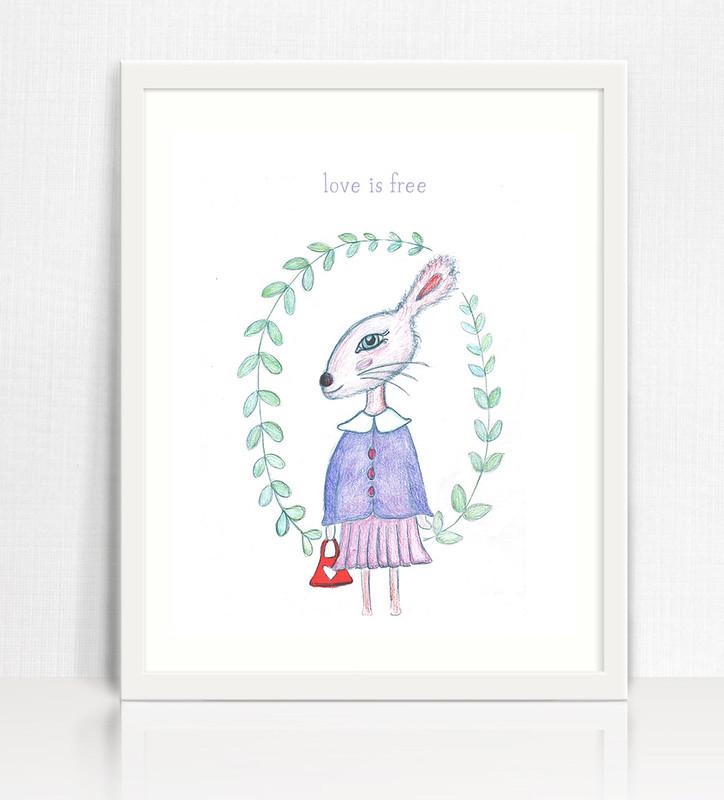 san-valentino-bunny-stampa-incorniciatajpg