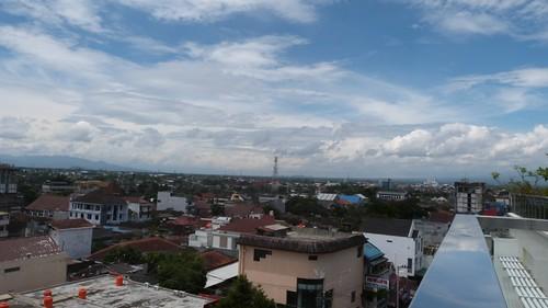 Bali-7-006