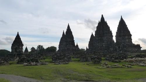 Bali-7-097