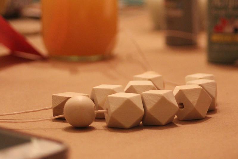 creative-workshop-8228