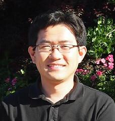 Mansoo Yu