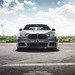 BMW 535 by CiprianMihai