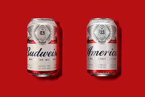 A B I-BEER/AMERICA