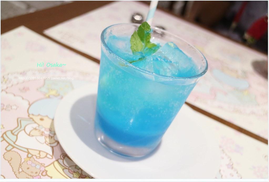 大阪Kiki & Lala Café(19)