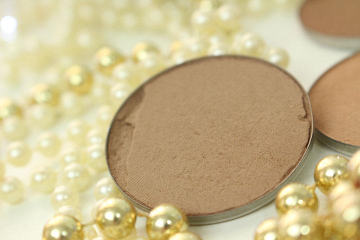 mug-contour-powder-003