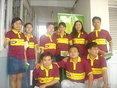 VietnamMarcom-MM-21516 (59)