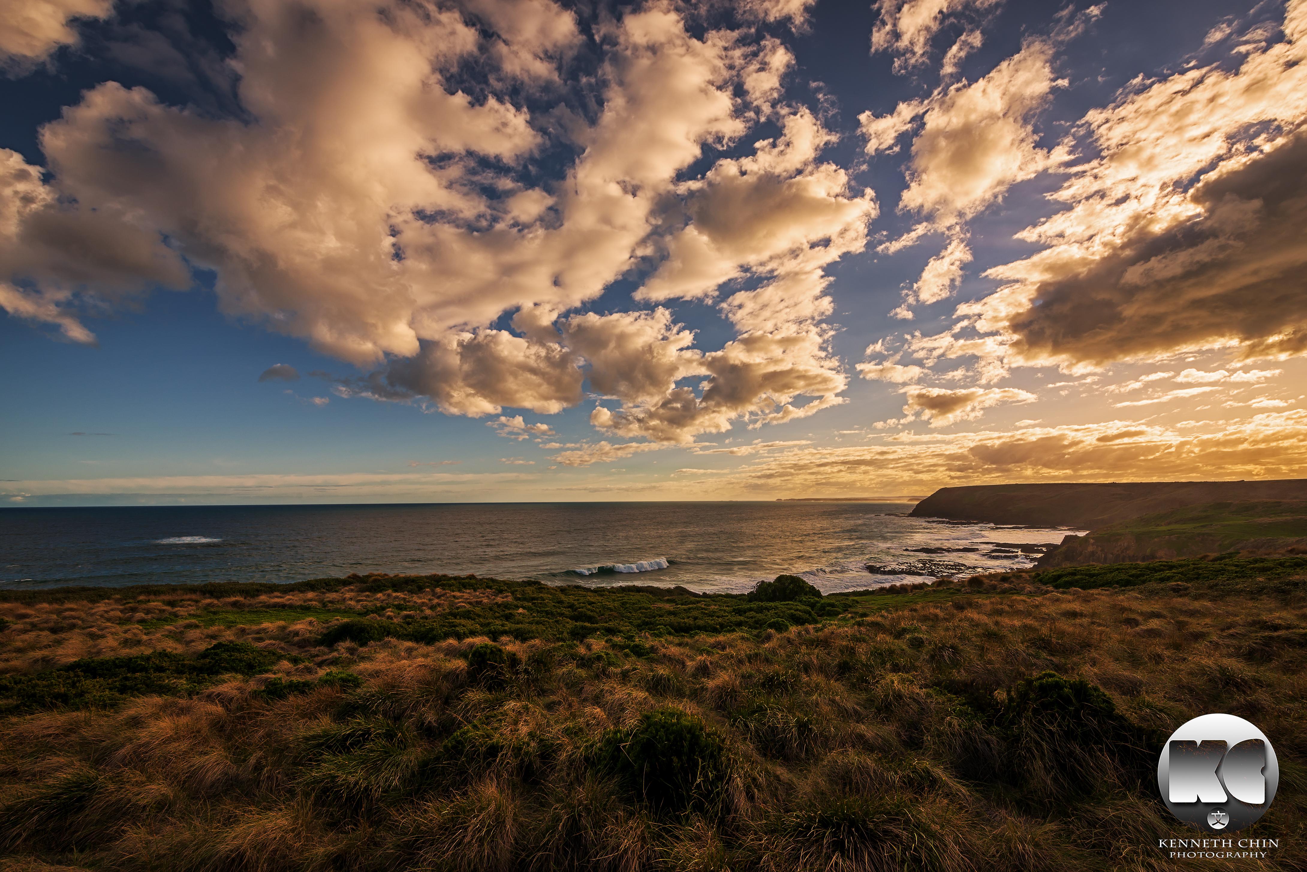 Phillip Island Nature Parks Summerlands Vic
