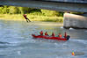 2016.06.27 - Bootsübung Drau - Schwaiger Brücke mit FF St.Peter-25.jpg