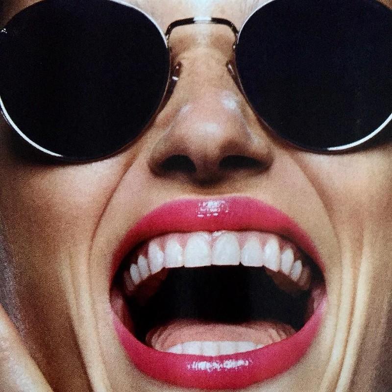 Diez de cada nueve dentistas se quedan mirándote