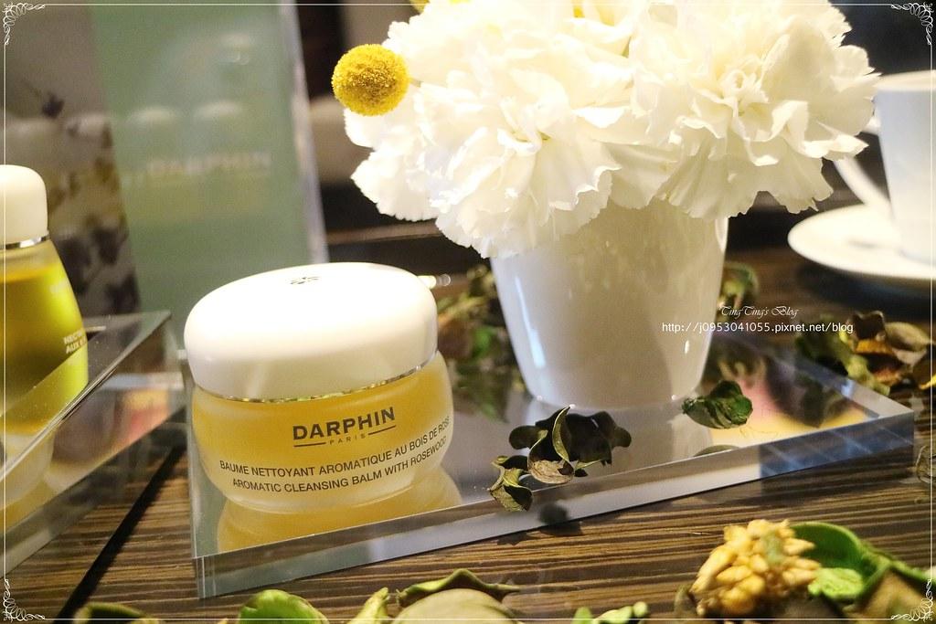 DARPHIN潔面膏 (6)