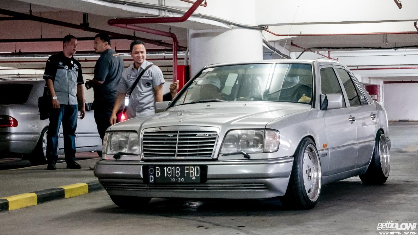 W124MBCI-RamadhanGathering