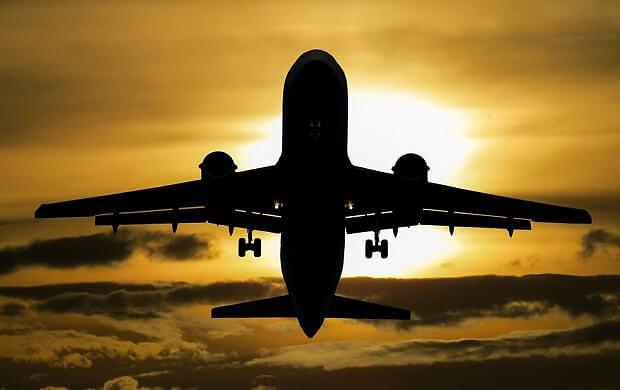 160526 ANAマイルはソラチカで年間216,000マイル貯められる!