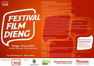 poster festfilmdieng 2013ok