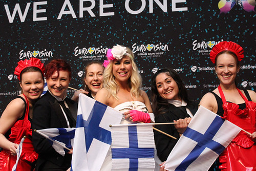 2013_pers_finland