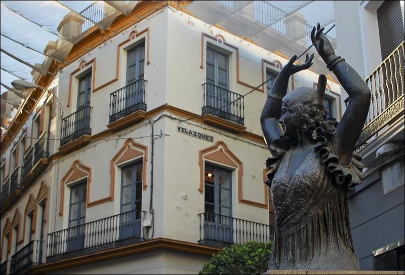 Sevilla_0518