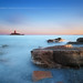 [ Explore ] Sunset to the Cap Dramont #10 ~ Var / France ~ by Yannick Lefevre