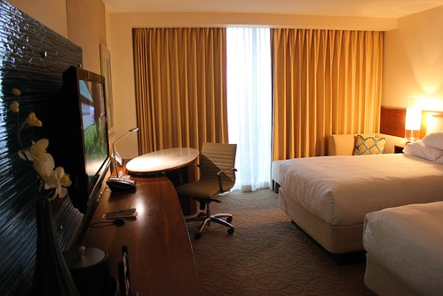 Hyatt Regency Grand Cypress Orlando