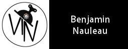 Benjamin Nauleau
