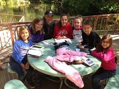 Memorial Day Family Camp 2013127