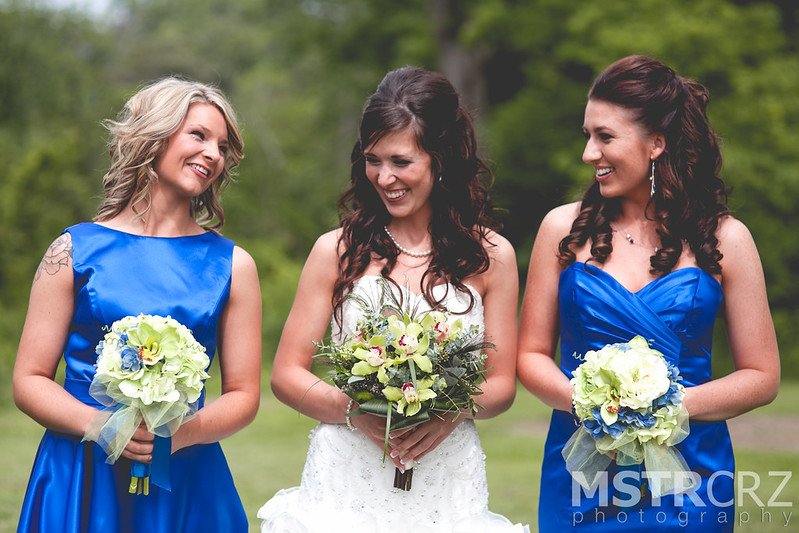 morgan-wedding-154
