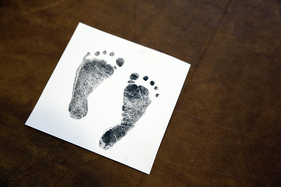 052613_footprint06