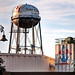 Disney Anamation Studios