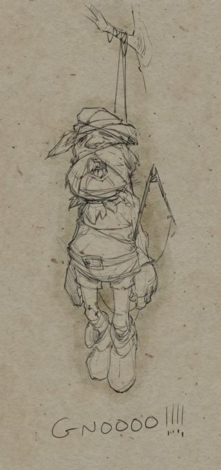 Dead Gnome (small)