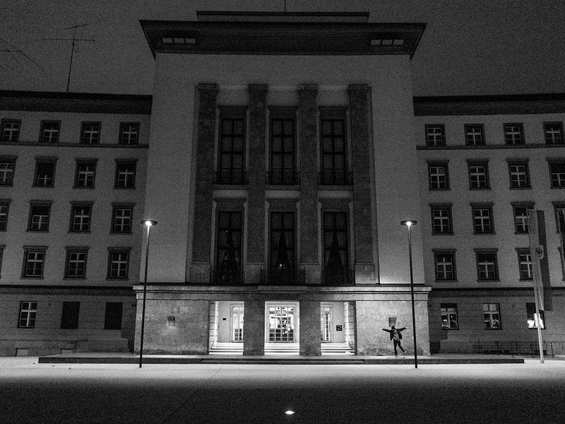 Gabe_Innsbruck_AUT_G.LHeureux-0531