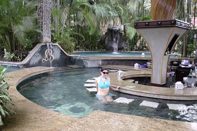 Baldi Hot Springs Hotel And Spa H F B A Ac
