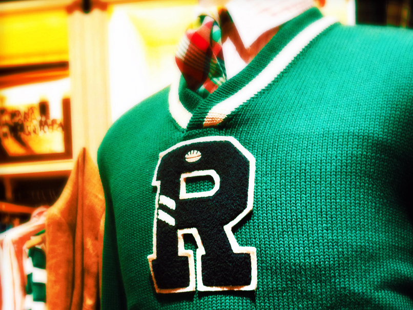 rugby duffle 5