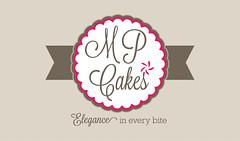 MP Cakes