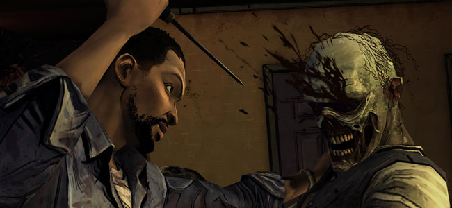 The-Walking-Dead-400-Days--DLC-leaked-ahead-of-release