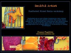 soulful artist_ndl