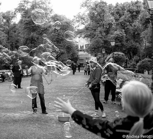 Helsinki - 16.06.2013