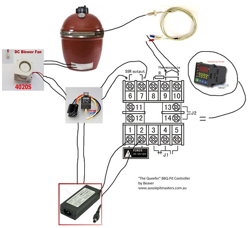 thermostat spdt wiring diagram with Showthread on 1991 Ford Windstar Fuse Box besides Free Wiring Diagrams For Ford F150 also Arduino Solid State Relay Fan Ventilator Control Using The W1209 Thermistor And Ssr 25 Da likewise Honeywell Fan Center Wiring Diagram together with 90 340 Relay Wiring Diagram.