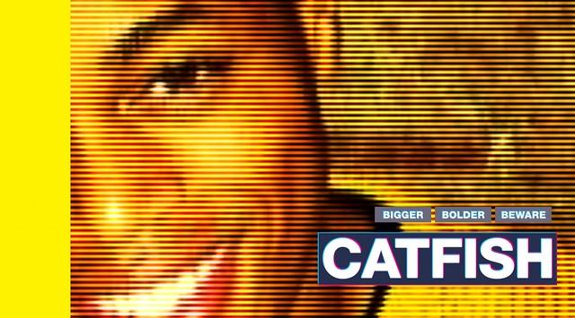 CatfishBlog-1024x568