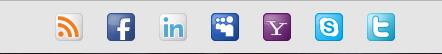 toolbar02